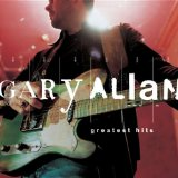 Gary Allan - Greatest Hits